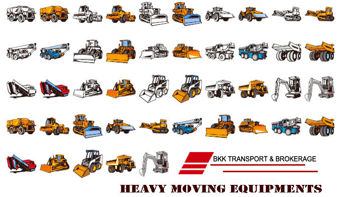 further Royalty Free Stock Image Excavator Image21883936 moreover Yellow Mining Truck Isolated 14717615 besides Vehicle Inspection Checklist besides Royalty Free Stock Photography Warning Frame Image19549617. on dump truck clip art