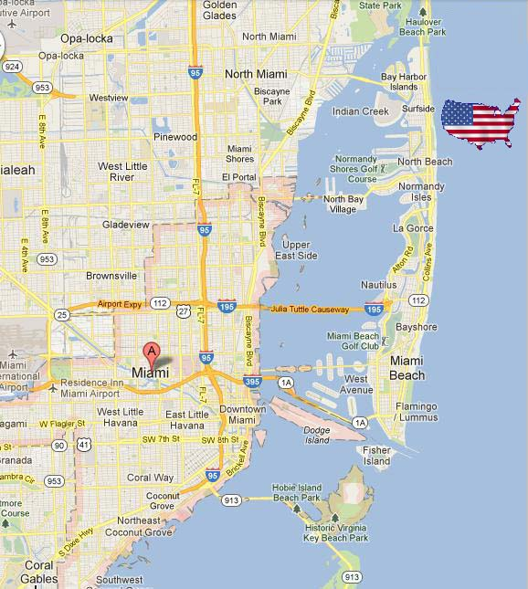 Miami Car Transport Services Reliable Auto Transport Company