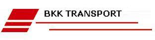 Bkk Auto Transport Company