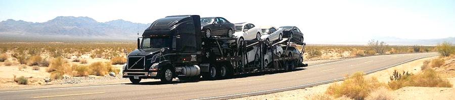 truck-transport