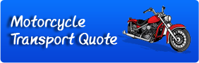 Motorcycle Transport Quote