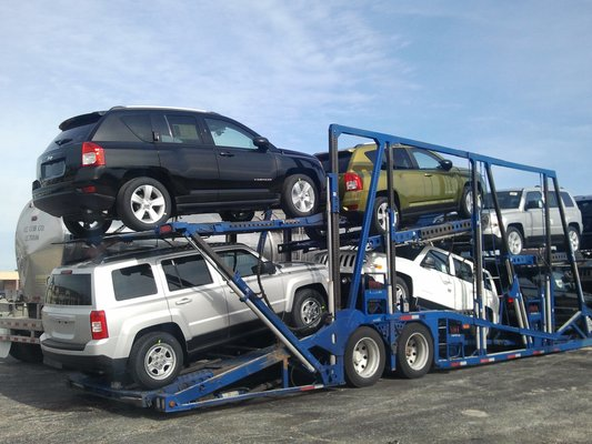 How To Get An Instant Auto Transport Quote Through Online Inspiration Auto Transport Quote