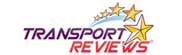Largest Network Of Auto Transporters